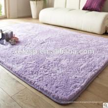 wholesale barato piso extra grosso yoga mat preços