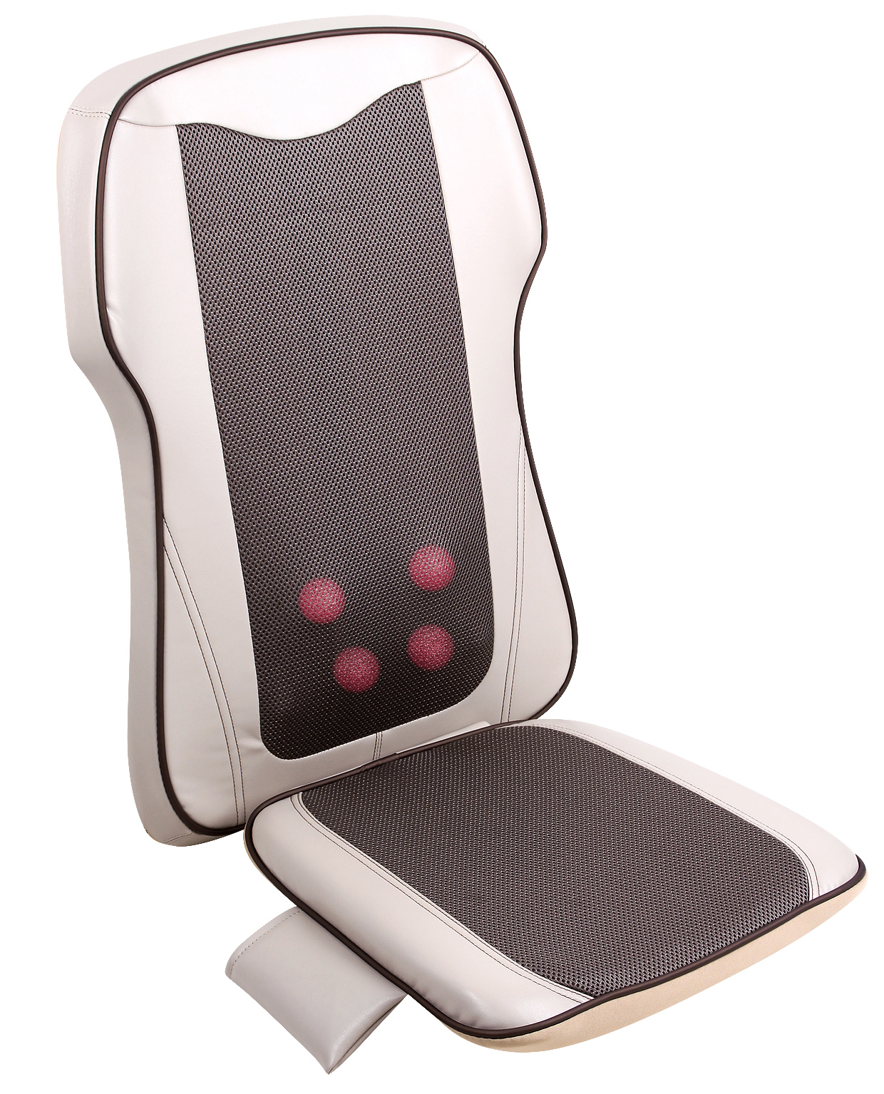 Shiatsu Home And Car Massage Cushion
