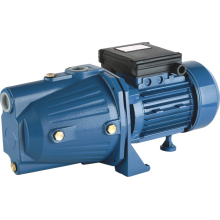JETL Series Self-Priming Pump