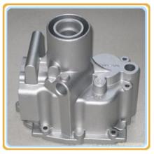 Mehlfräsmaschine Ersatzteil CNC-Maschinenteile