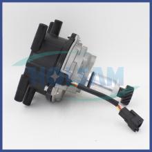 Distributor for Mazda 929 MPV V6 3.0L OEM JF07-18-200B