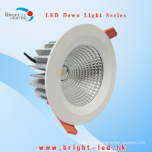 Iluminación doméstica LED, LED Down Light, Down Light