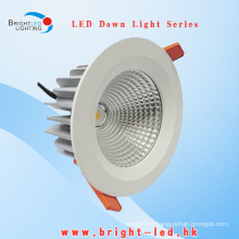 Éclairage Home LED, LED Down Light, Down Light