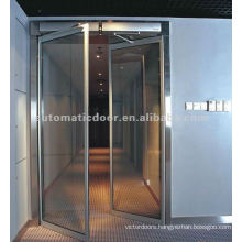 Swing Door (two-opening)