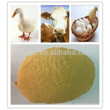 yeast powder for feeds