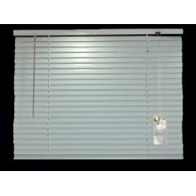 Qualitäts-Aluminium-Fensterrollos (SGD-A-3333)
