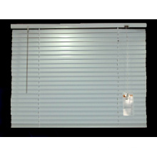 Quality Aluminum Window Blinds (SGD-A-3333)