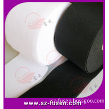 Customised Bright Color Soft Loop Fabric For Toys , Military Machinery
