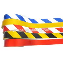 Wholesale high quality underground warning tape