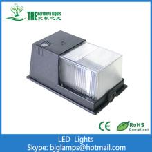 30W LED Wall Pack verlichtingsarmaturen