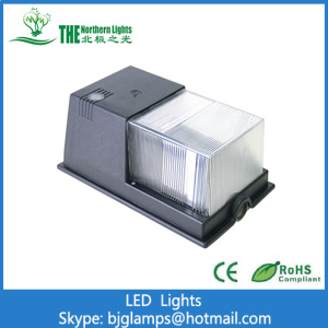 30W LED Wall Pack lighting fixtures