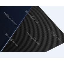 Großhandelspreis T700 Kohlefaser-Armbrett