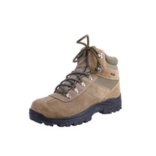 High Quality Outdoor Trekking and Approach Shoes (CA-11)