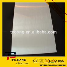 2mm 3mm 4mm aluminum litho sheet