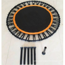 Cheap Fitness Exercise Indoor Trampoline
