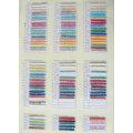 Color Chart DSC02745