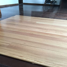 Selected Sold Blackbutt Timber Flooring
