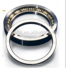 Roulements à rouleaux cylindriques croisés et à rouleaux croisés, Roulement à rouleaux coniques