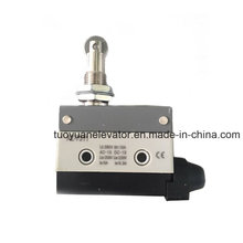 Az Series Micro Switch