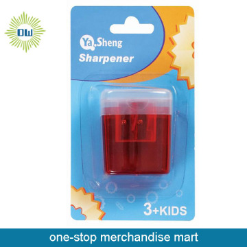 Vending Machines Stationery