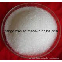 Hot Sale Sodium Tripolyphosphate Industrial Grade