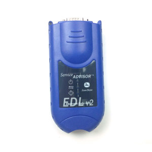 John Deere Service Advisor EDL V2 Diagnostic Kit