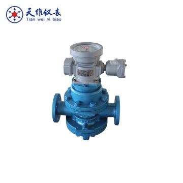 Diesel Measuring Insrument Flowmeter