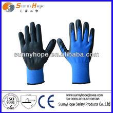 Nitirle непромокаемая перчатка с пенопластом с разными цветами