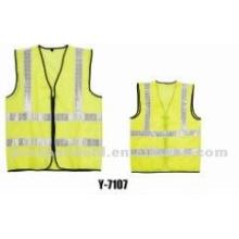 SAFETY VEST Y-7107
