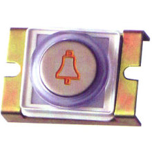 Push Button , Elevator Component Parts , PB160A