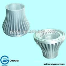 Shenzhen oem design led high bay light parts