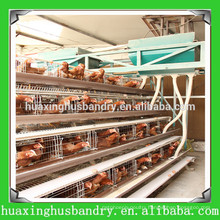 design layer chicken battery cages for kenya poultry hen farm