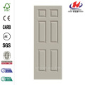 JHK-006 House Sectional Door Hardware Interior Sliding Door