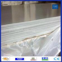 2024 aluminum alloy sheet/plate T3-T6