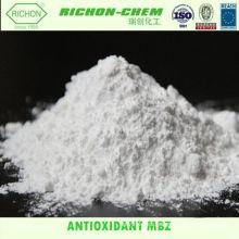 Proveedor chino que busca el socio de distribución Rubber ANTIOXIDANT MBZ CAS NO.3030-80-6