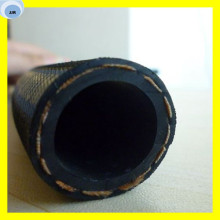 Fuel Hydraulic Oil Hose Rubber Fuel Hose Fibre Braid Hose