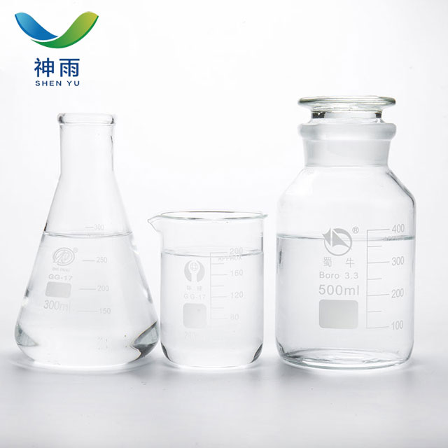 High Purity Extractant N N Dimethy Formamide