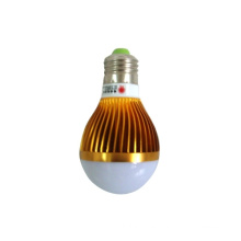 5W LED Bulb Light for Shopping Malls