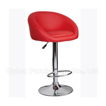 Commercial Economic Comfortable Bar Casino Chair (SP-HBC317)