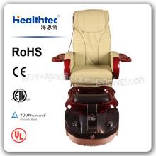 Wholesale Popular Armrest Manicure Pedicure Chair for Beauty Nail