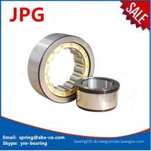 Zylinderrollenlager (NU204E 32504E N204E NF204E NJ204E NUP204E)