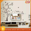 Assured Quality Cheap New Gifts Wall Decor Wholesaler Decorative Vinyl  Tree Wall Sticker Decals