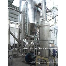 Sell ZLG Series Spray Dryer para el extracto chino de la medicina tradicional