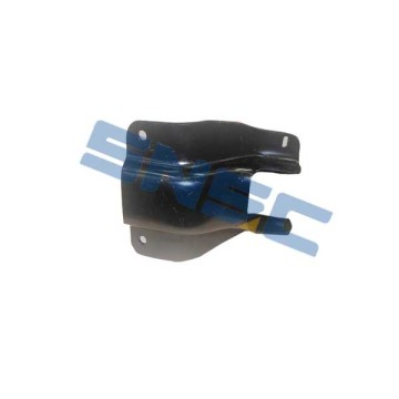 SN01-000574 SUSPENSION BRACKET-RH