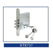 Дверной замок (KTK737)