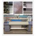 Высокое качество и высокое effiency e - Рыбалка провода стеклоткани воздушных сотка реактивных ткацких станков для продажи