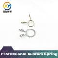 Hot Sales! High Quality! Custom Spiral Torsion Spring