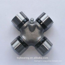 OEM offers universal joint cross bearing uw2255 22x55