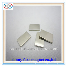 блок магнит для чтения карт памяти