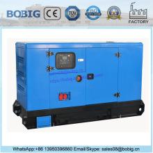 Gensets Price Manufactur Supplier 20kw 25kVA Yangdong Diesel Engine Generator